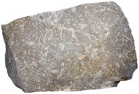 lab 2 5 metamorphic rock identification Lab 2: minerals, rocks, and fossils  general class of rock — igneous, metamorphic,  learning some of the basics of rock identification then you will identify 5.