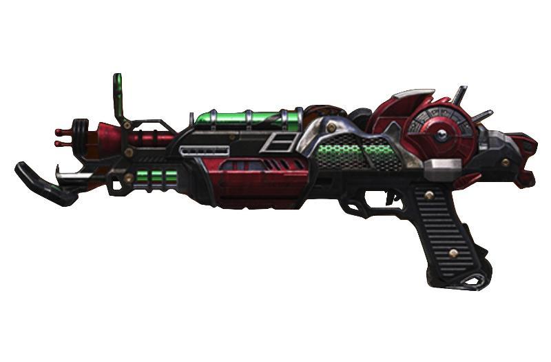 black ops 2 arme secrète zombie