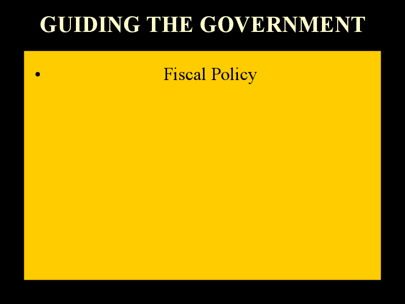 Print Government Final Exam Flashcards Easy Notecards