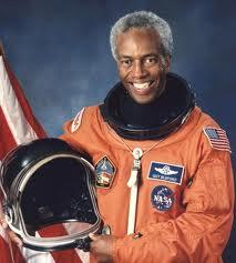 first man in space nasa - photo #12