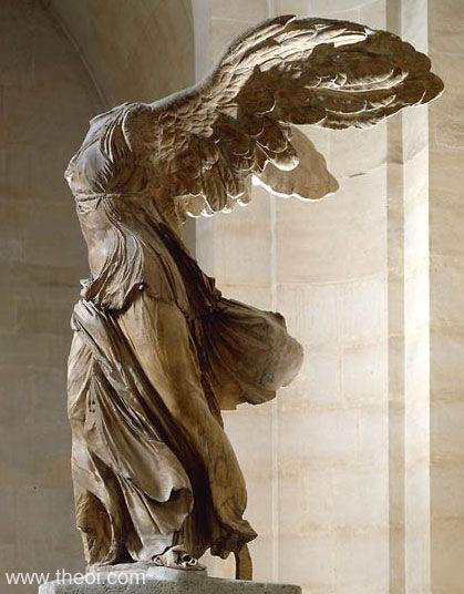 Metropolitan Museum of Art - Gallery Images