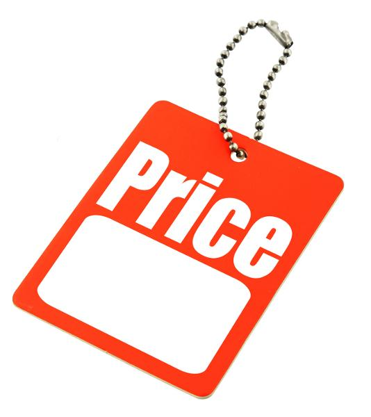 One Price Policy Flashcards Easy Notecards