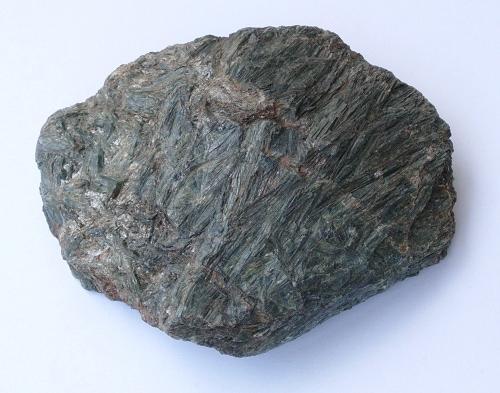 White Metamorphic Rock : Print metamorphic rock geology lab flashcards easy notecards