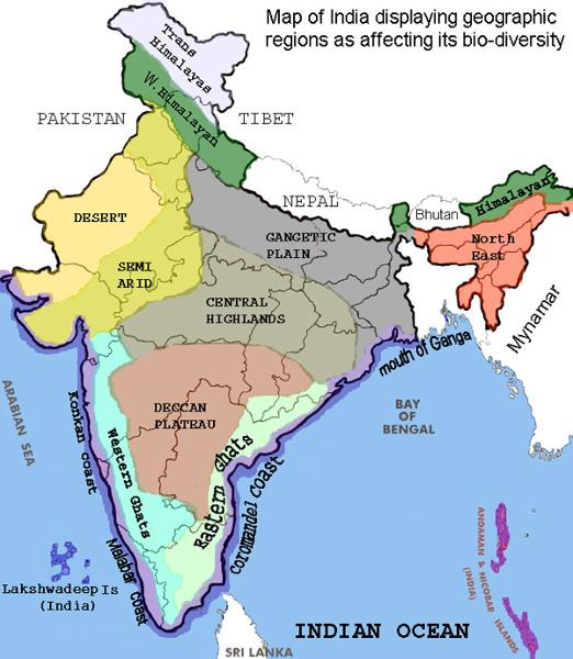 malabar region map with 7818 on File India Rajasthan locator map further India likewise Port Orange in addition Kozhikode additionally 05.