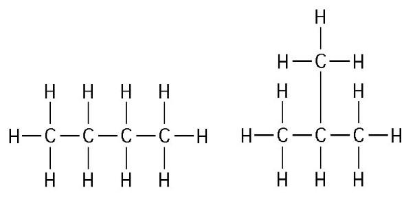 A Compound Contains Hydroxyl Groups As Its Predominant Functional Group 97