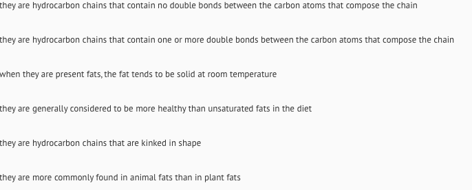 which of the following statements bbout oxytocin is not correct