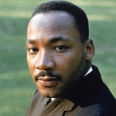Free Printable Martin Luther King Coloring Pages Inspirational ...