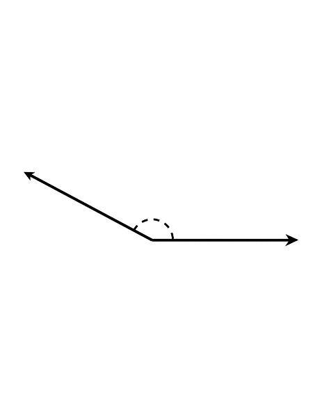 Print Geometry