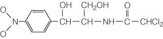 Ciprofloxacin kaina