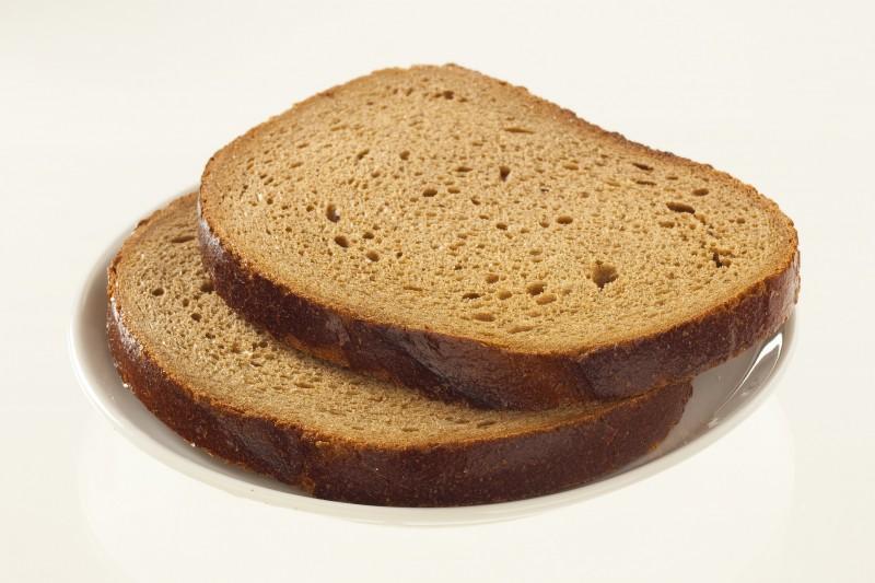 Кусок хлеба картинки для детей