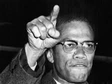 a biography of malcolm x a civil rights activist in the united states Malcolm x, whose birth name was malcolm little, was born in omaha, nebraska in 1925 malcolm x became a very controversial figure during the classic years of the american civil rights movement as he preached race separation as opposed to integration.