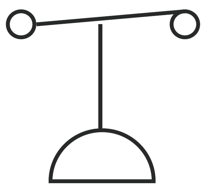 print electrical symbols